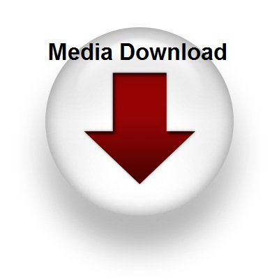 What Gives Press Download